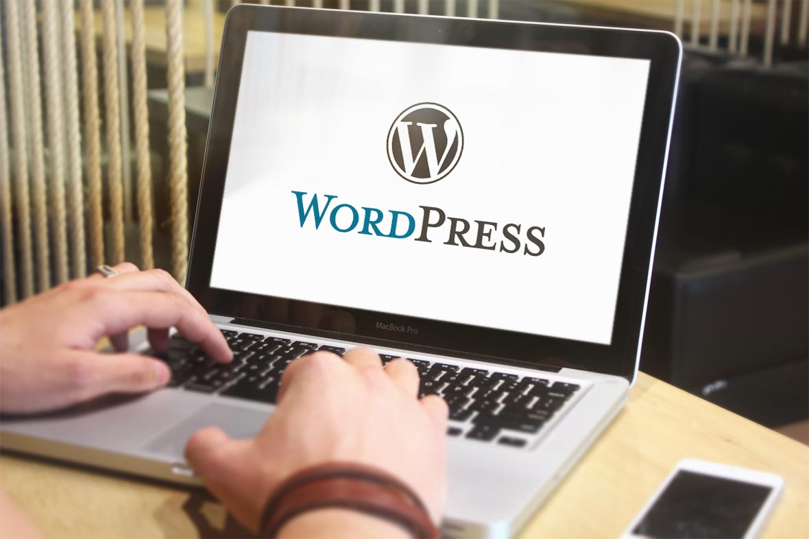 [Tuto] Comment installer WordPress sur un ordinateur en local