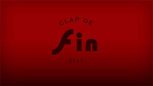 fin developpement adobe flash sur appareils mobile tablette
