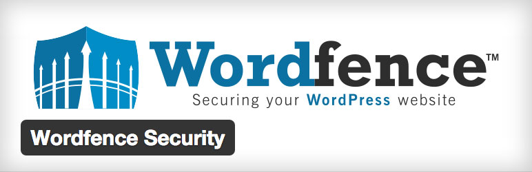 wordfence plugin securite wordpress pour proteger site internet